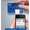MOBİLE CARD READER T50 for İOS & Android